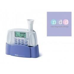 NDD Medizintechnik AG