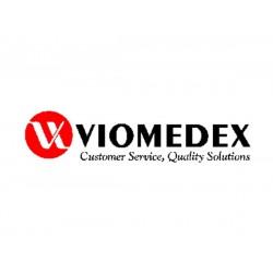 VIOMEDEX