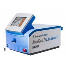 Medilas D LiteBeam/ Medilas D LiteBeam+