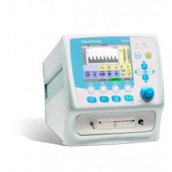 Аппараты ИВЛ для новорожденных и детей