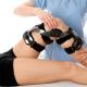 Физиотерапия и реабилитация