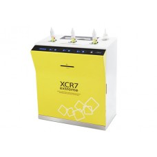 XCR7 extreme