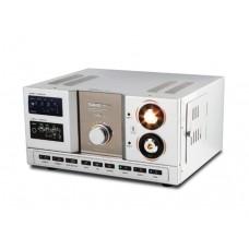 CHAM CV-250